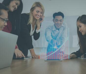 Business-Simulation